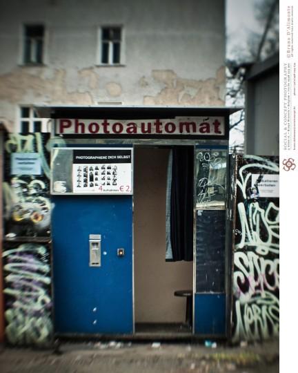© 2013 Bruno DALIMONTE