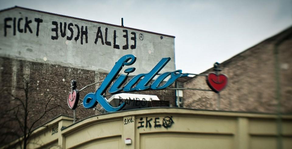 cropped-lido-berlin_bda.jpg