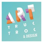 ART TRUC TROC & DESIGN fair